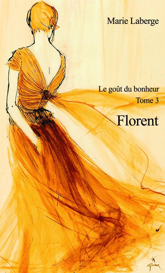 14_2001_02_R_florent