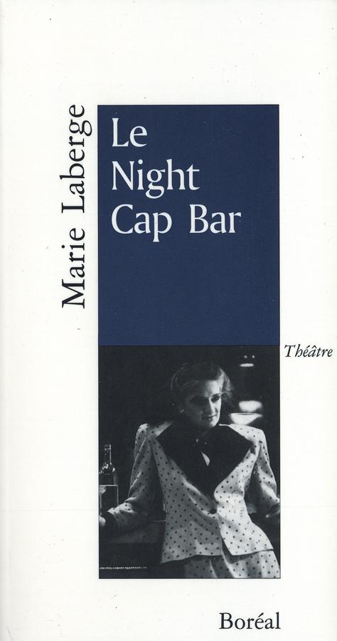 19_1987_01_T_night