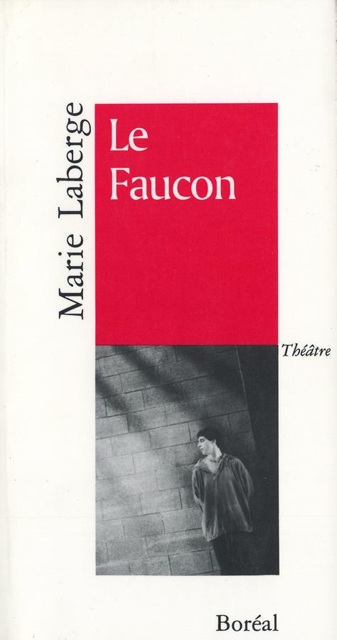 26_1991_01_T_faucon