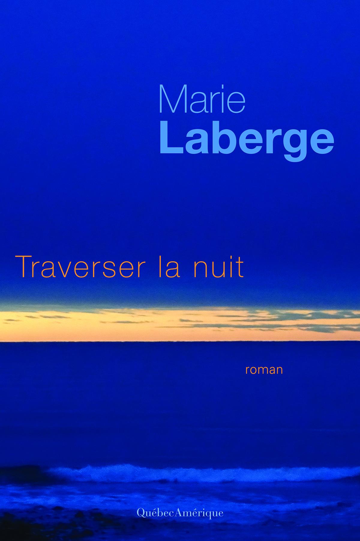 63_2019-01-R-traverser