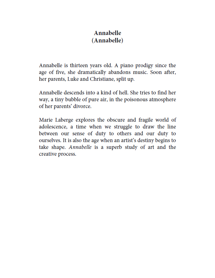 Annabelle_C4_en