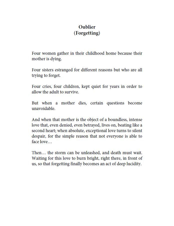 Forgetting_C4_en
