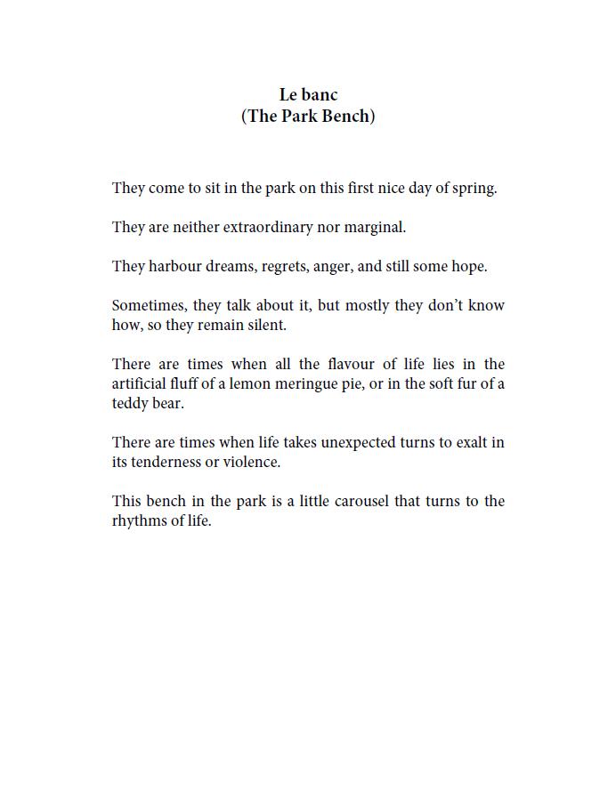 The_park_bench_C4_en