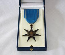 Prix - ORDER OF LA PLEIADE<br />