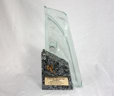 Prix - BOOKSELLER'S AWARD<br />