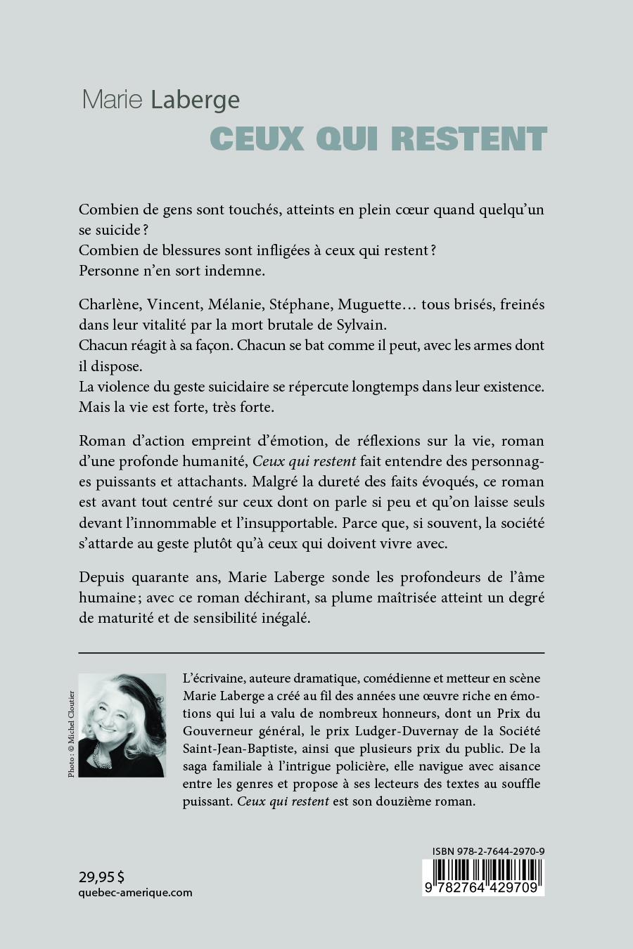 romans_ceux_C4