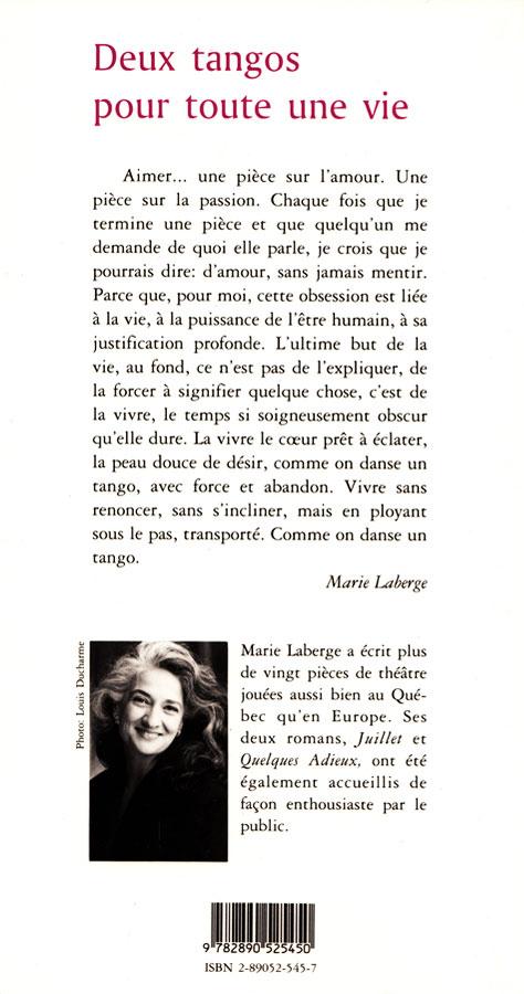 theatre_deux_tango_c4