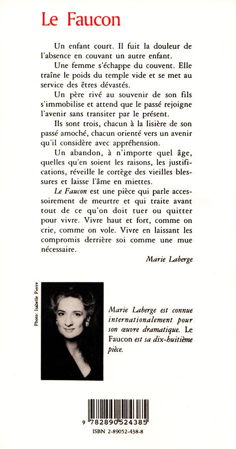 theatre_le_faucon_c4